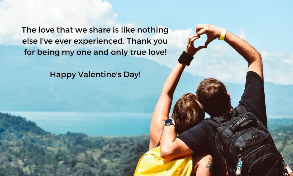 Happy Valentine's Day Darling (3)