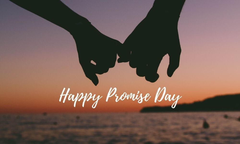 Promise Day Image for Boyfriend